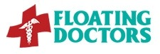 Floating Doctors