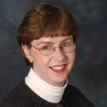Laura J. Aguiar