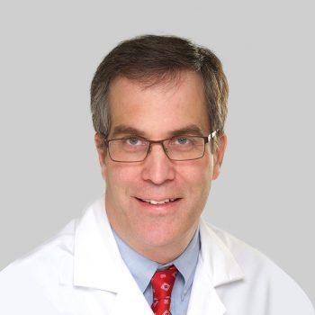 Dr. David A. Axelrod
