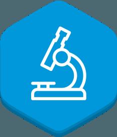 Premium Quality Microscope
