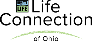 life-connection-ohio
